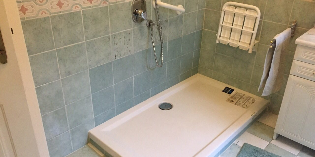 Trasformare Vasca Da Bagno In Doccia.Trasformazione Vasca Da Bagno In Doccia Torbox Box Doccia