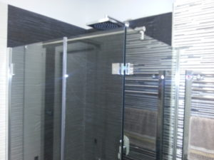 torbox - box doccia in vetro su misura - box doccia in vetro a più pareti