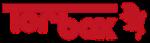 TORBOX BOX DOCCIA IN CRISTALLO TORINO