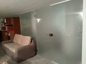 porta_14