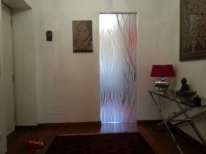 porta_30