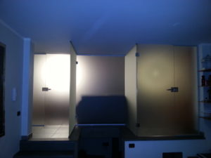 porta_31