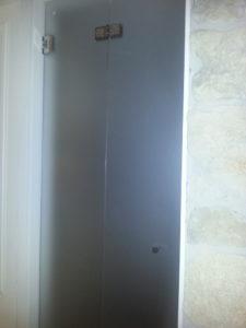 porta_36
