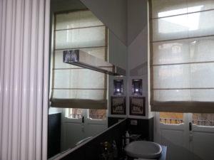 specchio_17