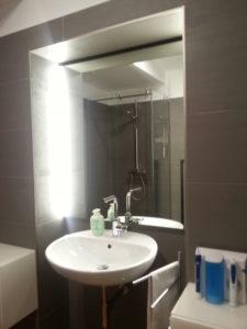 specchio_25